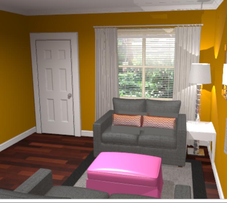 cottage living room.png