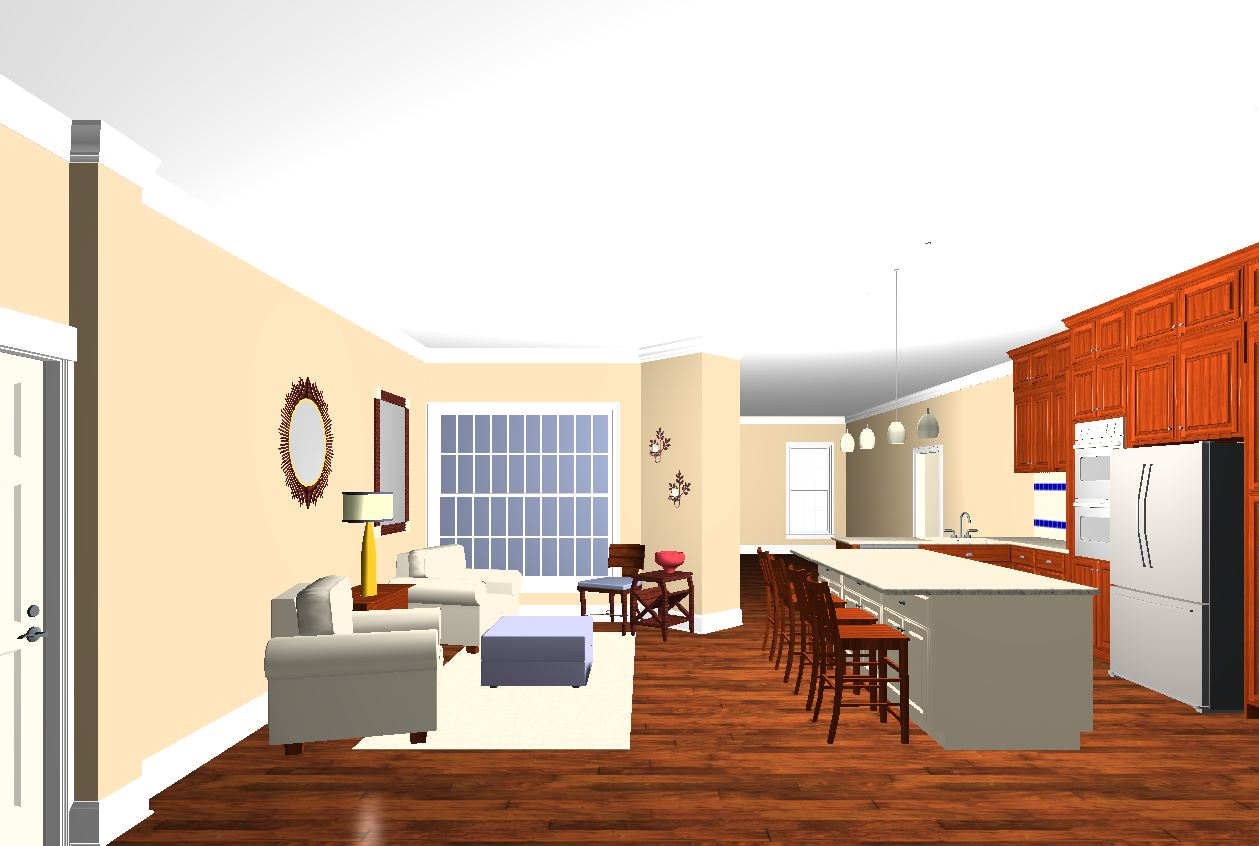 kitchen and sitting area remodel.JPG