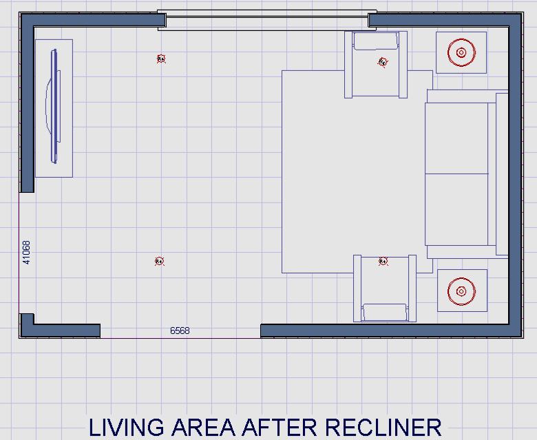 Living room 1 - Floor Plan.png