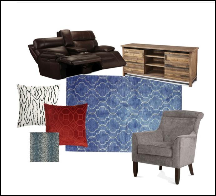 Living room 1- Furniture Mood Board.png
