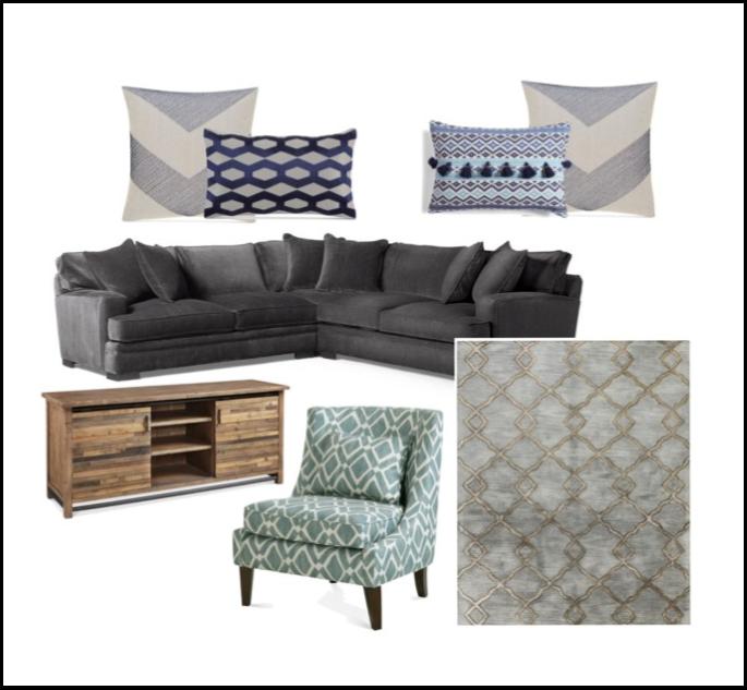Living room 2 - Furniture Mood Board.png