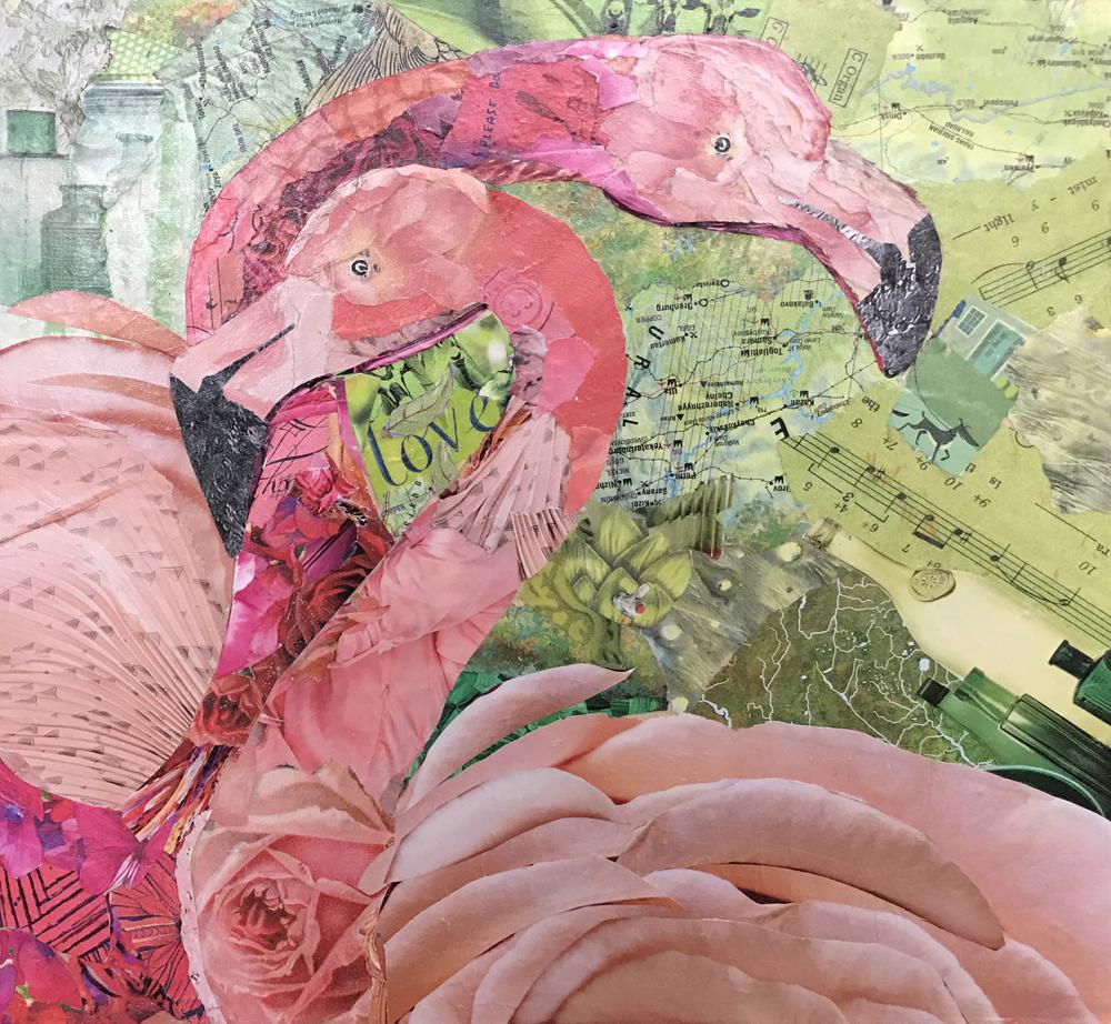 cynthia burkett art work