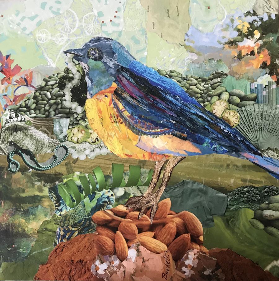 Burkett_Blue Birdy low res.jpg
