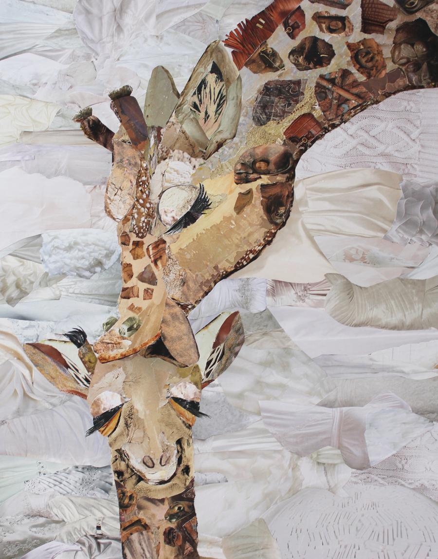 Burkett_Giraffes FB.jpg