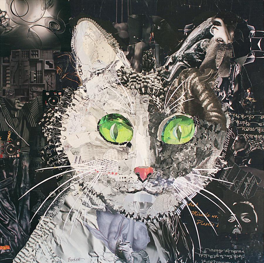 Cat Eyes_Burkett_1mg.jpg