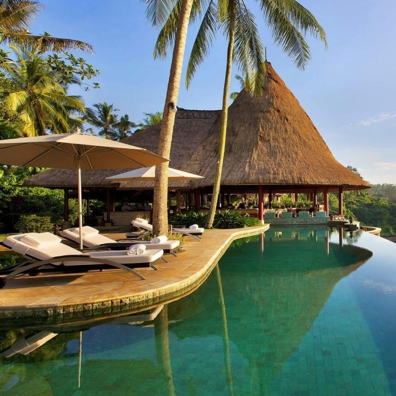 Viceroy-Bali-Main-pool-daytime-1200x801.jpg
