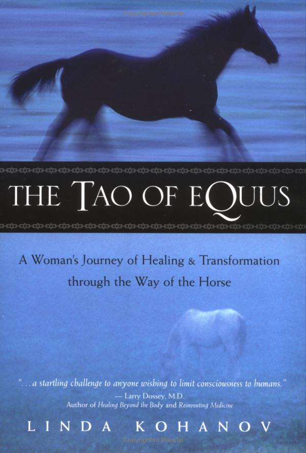 tao-of-equus.jpeg