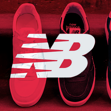 newbalance-sneakers-hed-2016-1.png