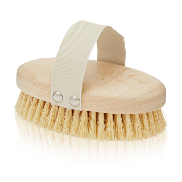 Body-Brush-min_600x600.png