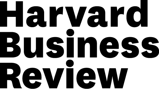 HBR_logo_black.png