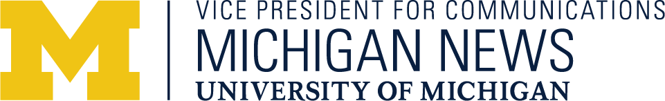 Michigan-News-website-header-logo-20181012.png
