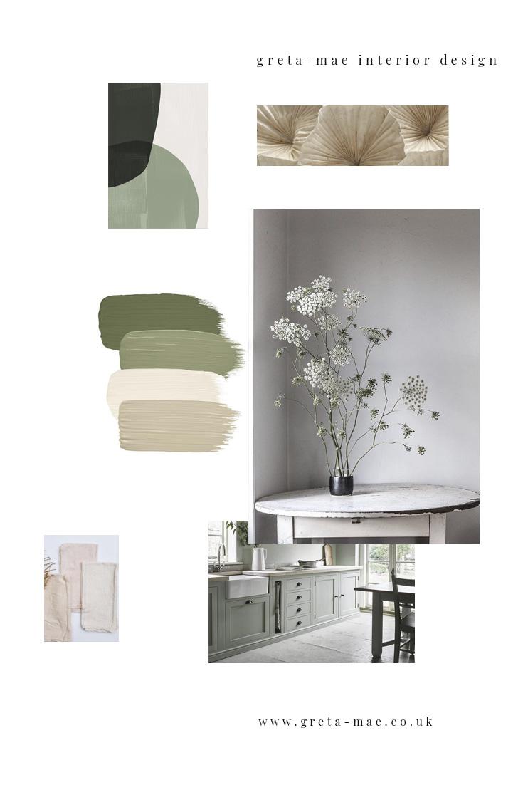 Sage green moodboard.jpg