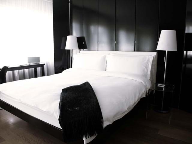 01_101-hotel-reykjavik-double-room.jpg