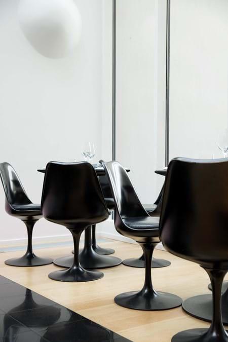 101-design-hotel-reykjavik-art-gallery_restaurant_06.jpg