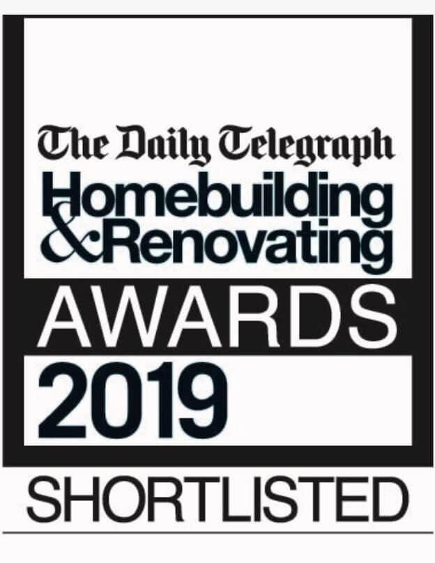 homebuilding logo.jpg