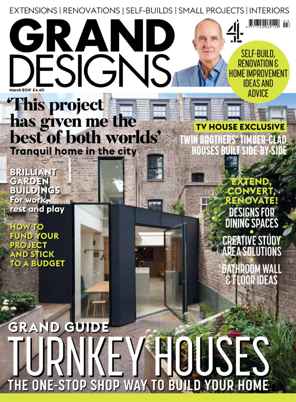 Grand designs.png