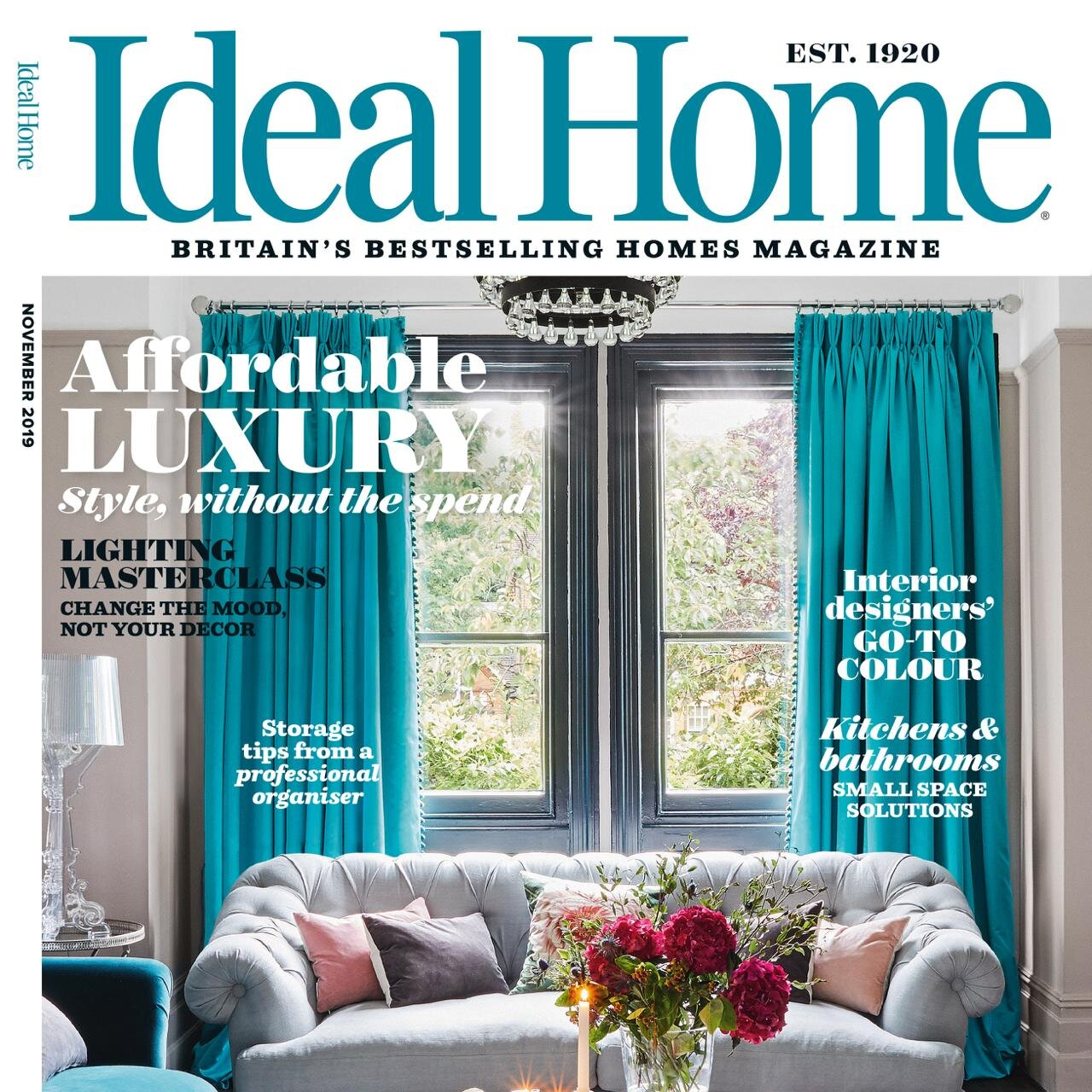 Ideal home front cover.jpeg