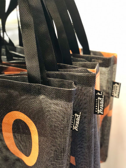 Banners to bags 3.jpg