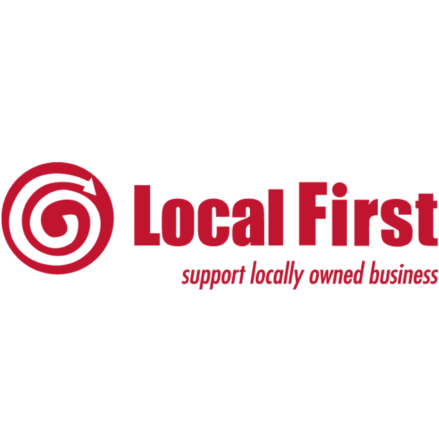 local first.png