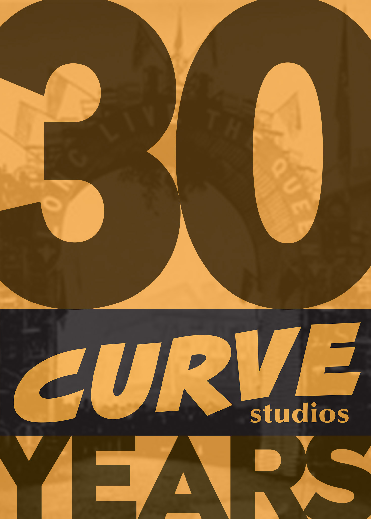 curve 30 card front.jpg