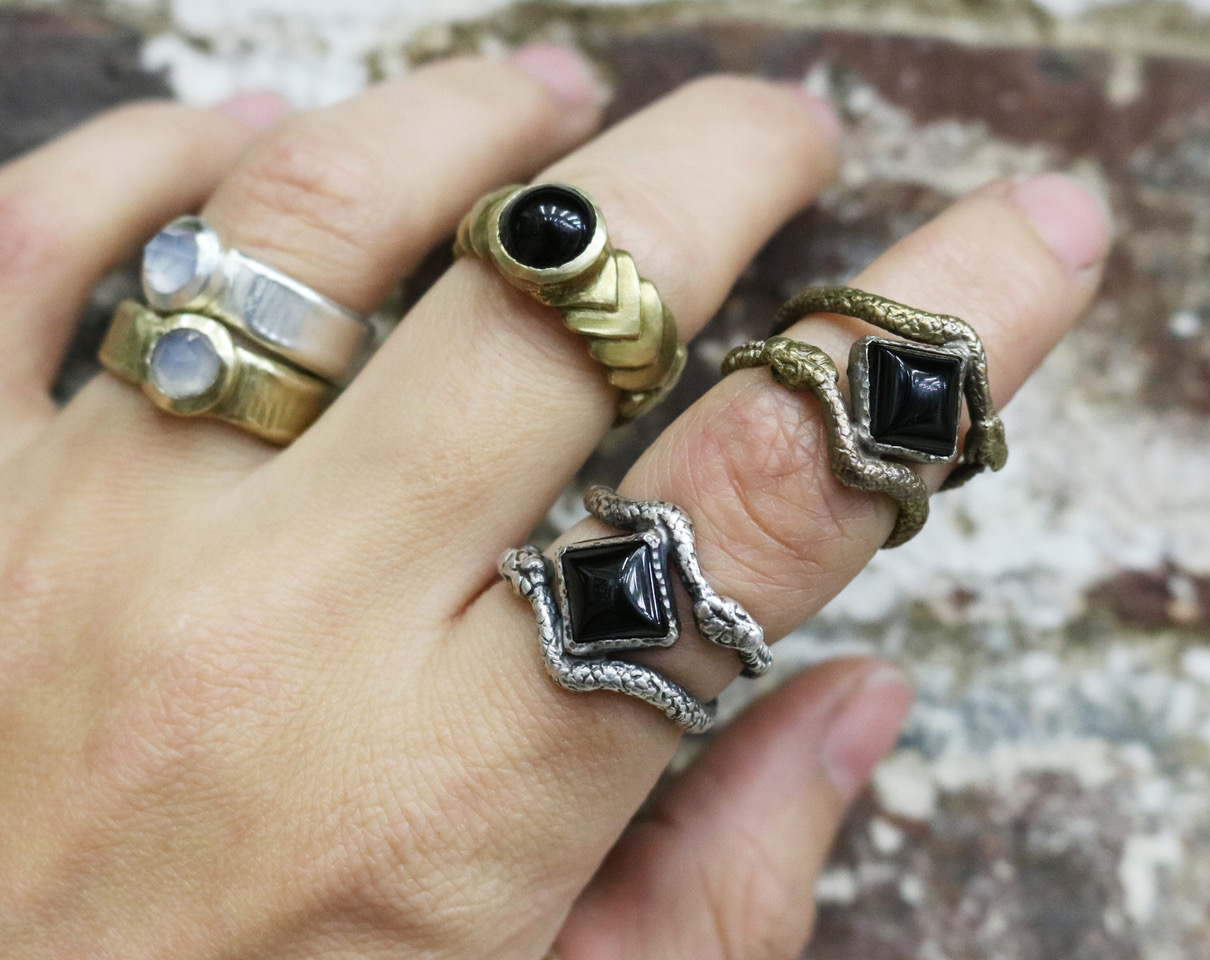 CreaturesVirtue_jewelry_rings.jpg