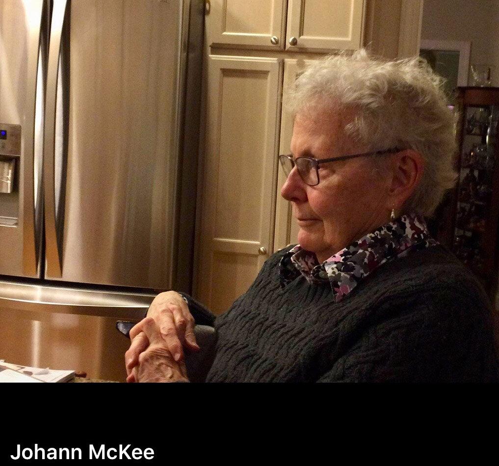 Mary's Aunt Johann McKee 2019.jpg