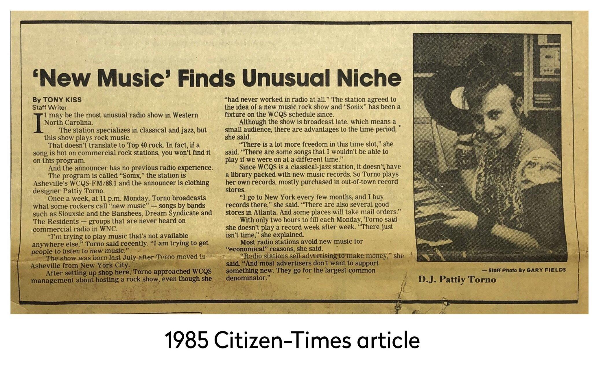 1985 citizen times article.jpg