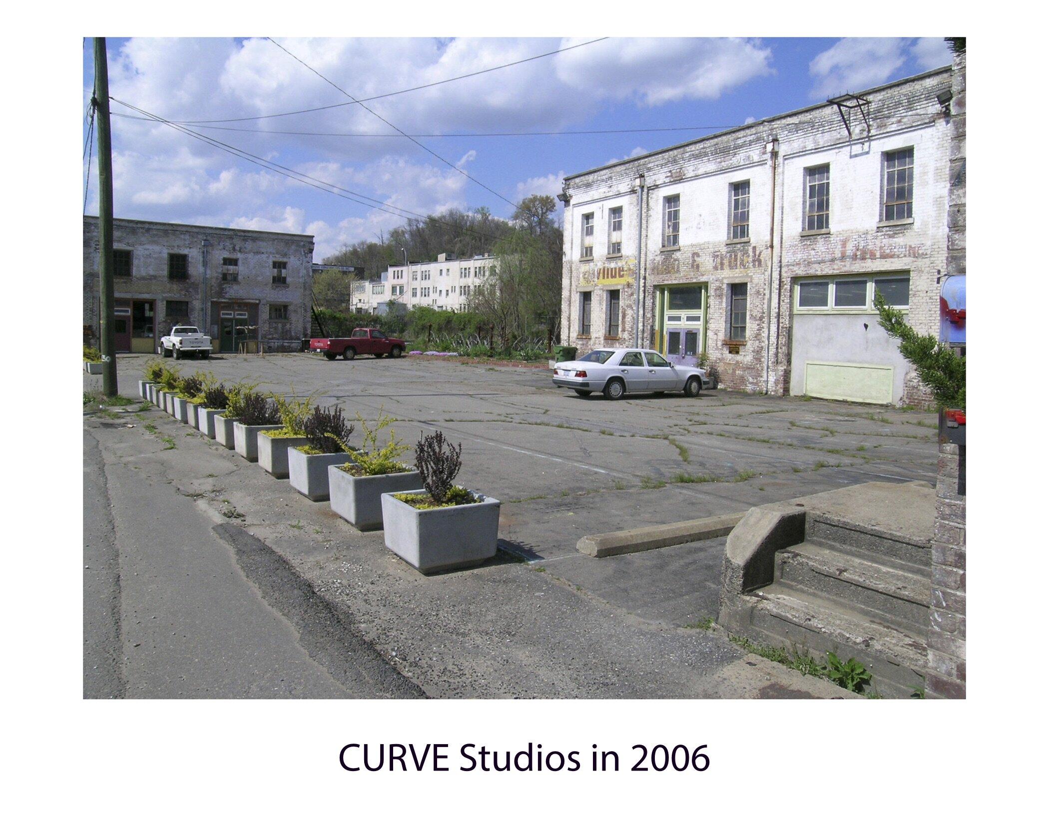 curve 2006.jpg