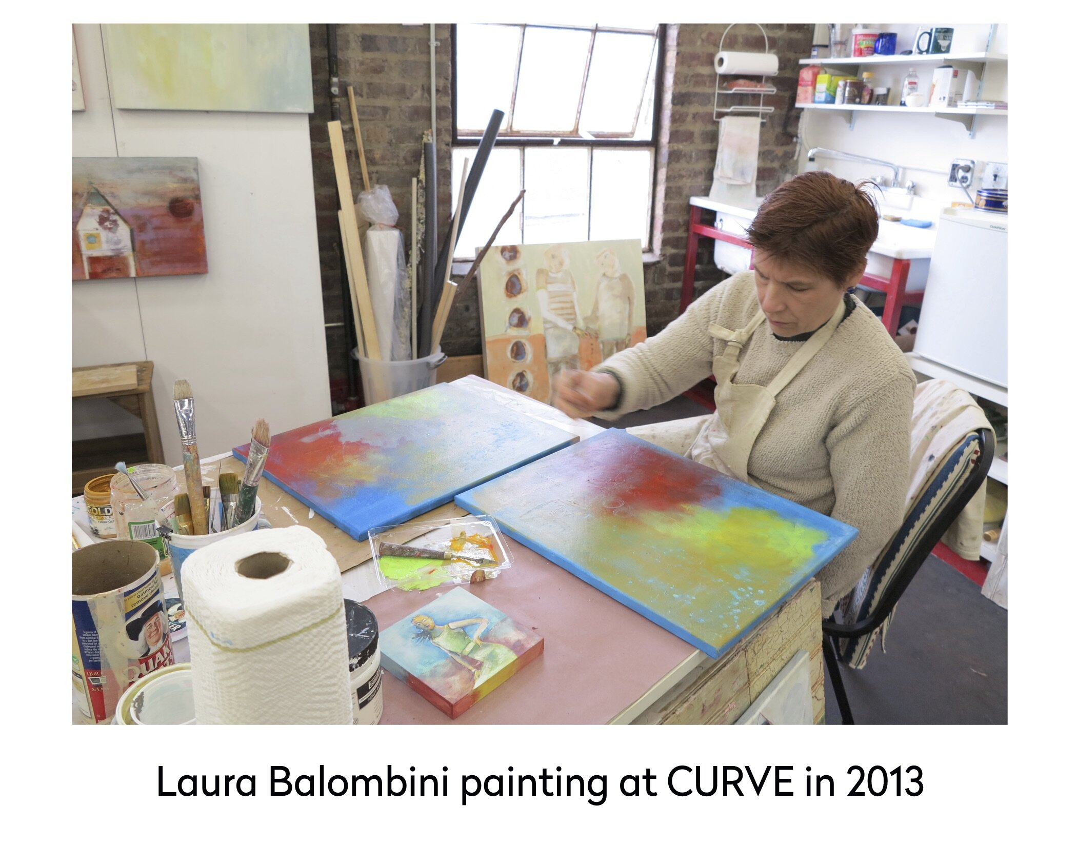 laura balombini curve 2013.jpg
