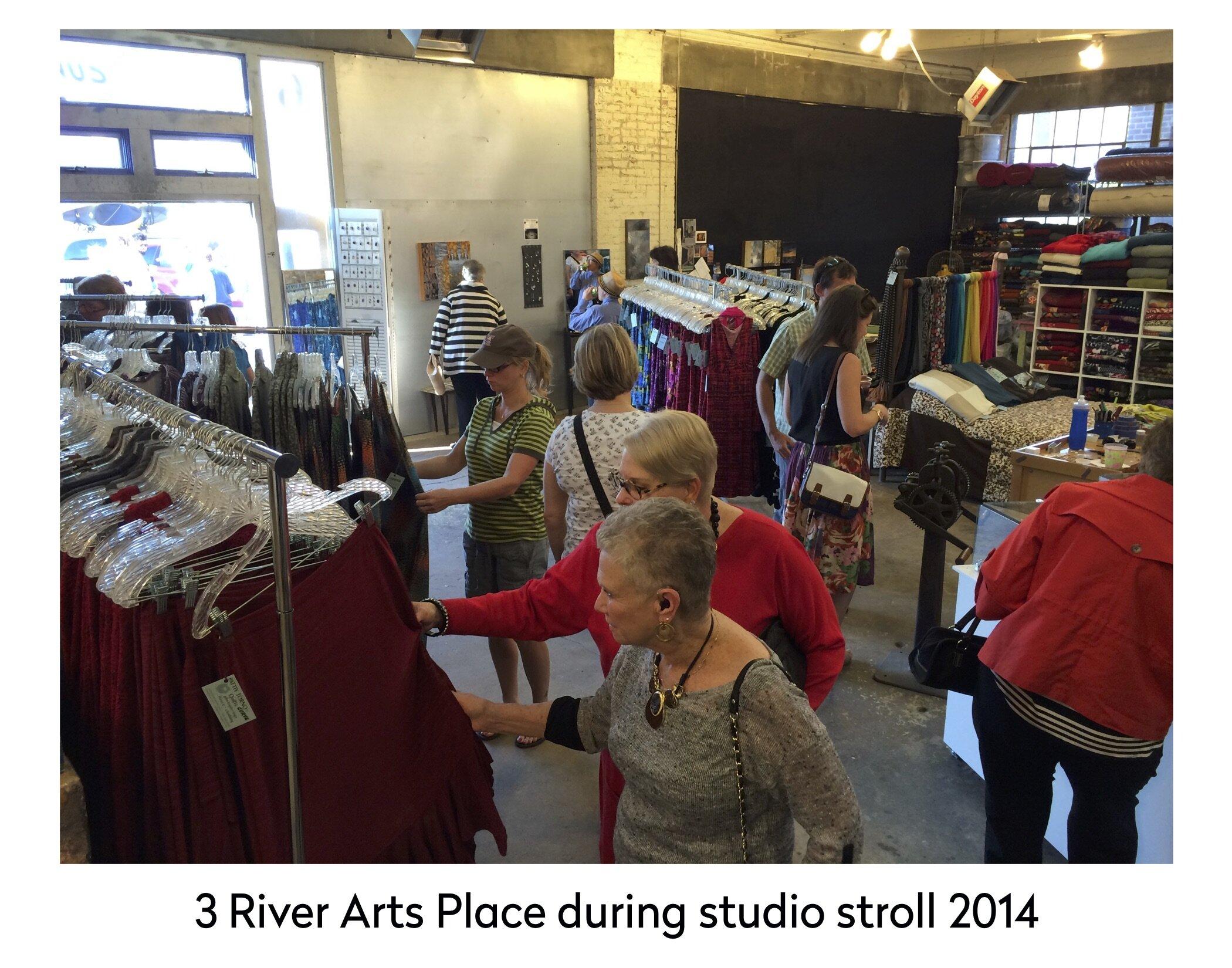 #3 studio stroll 2014.jpg