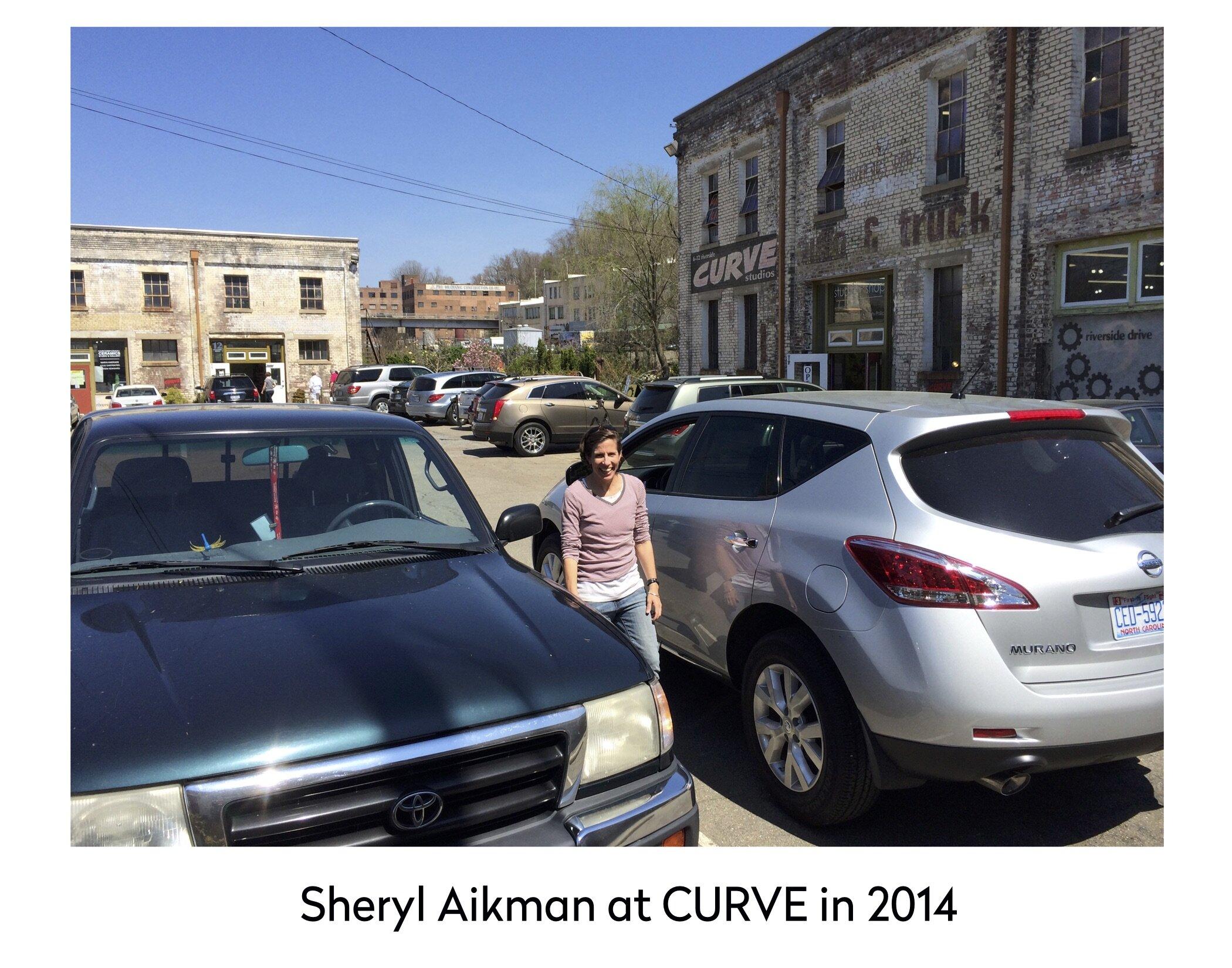 sheryl aikman curve 2014.jpg