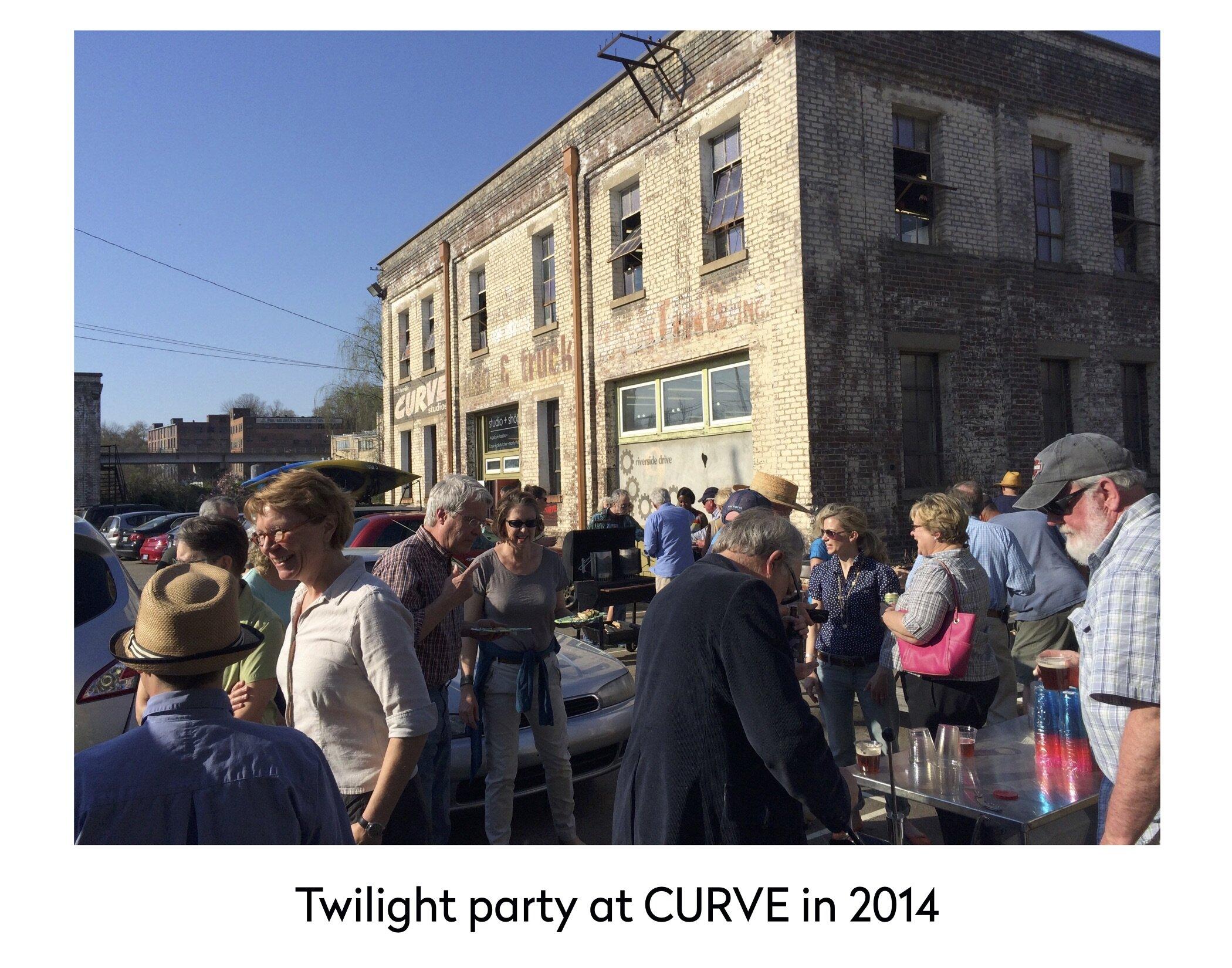 twilight party 2014.jpg