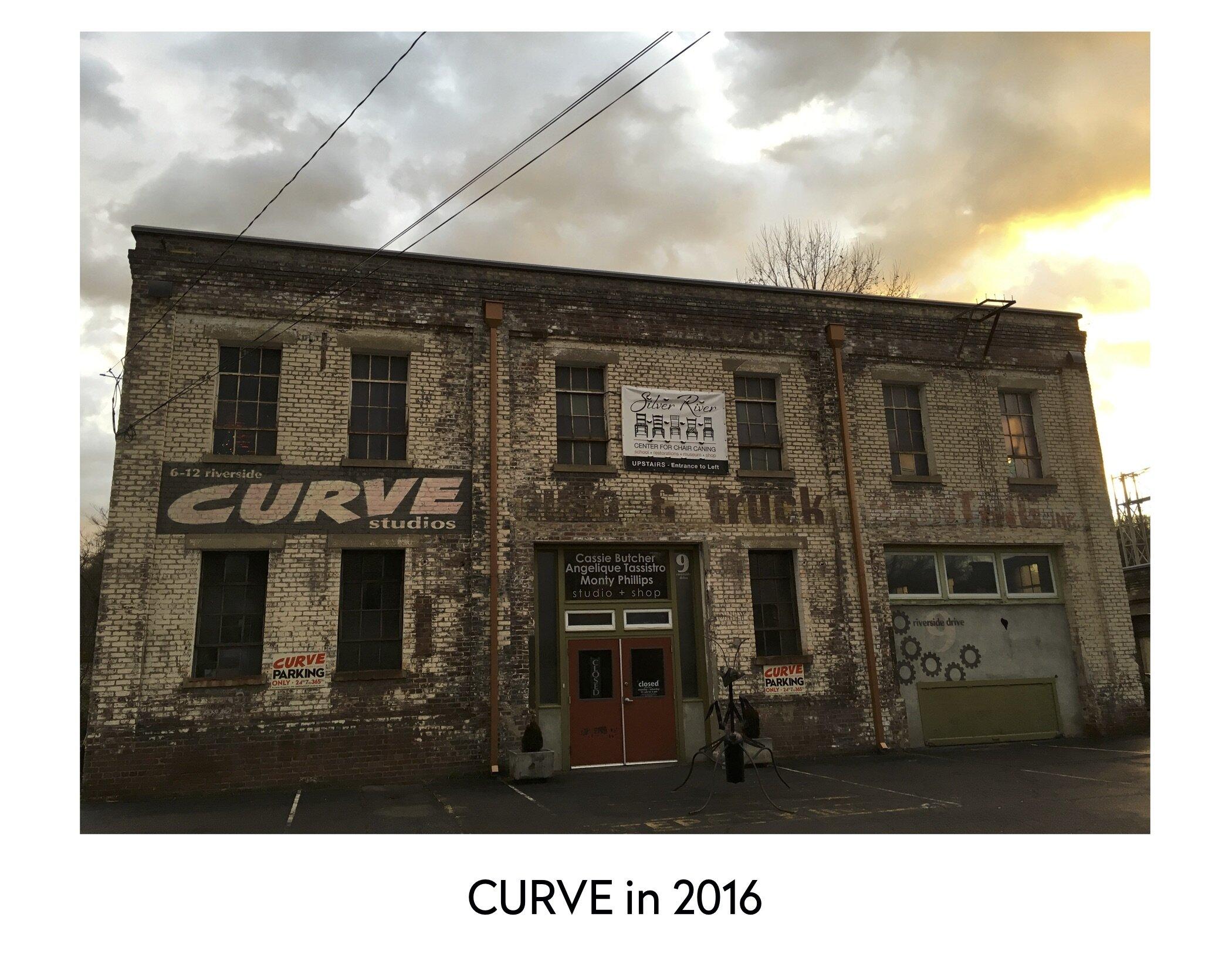 curve #5 in 2016.jpg