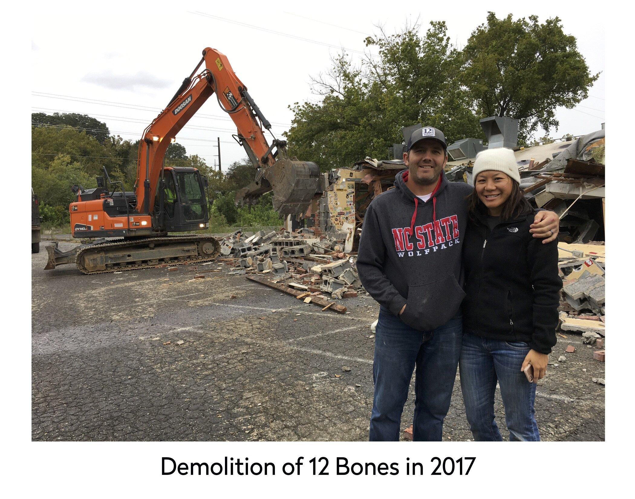 12 bones demolition 2017.jpg