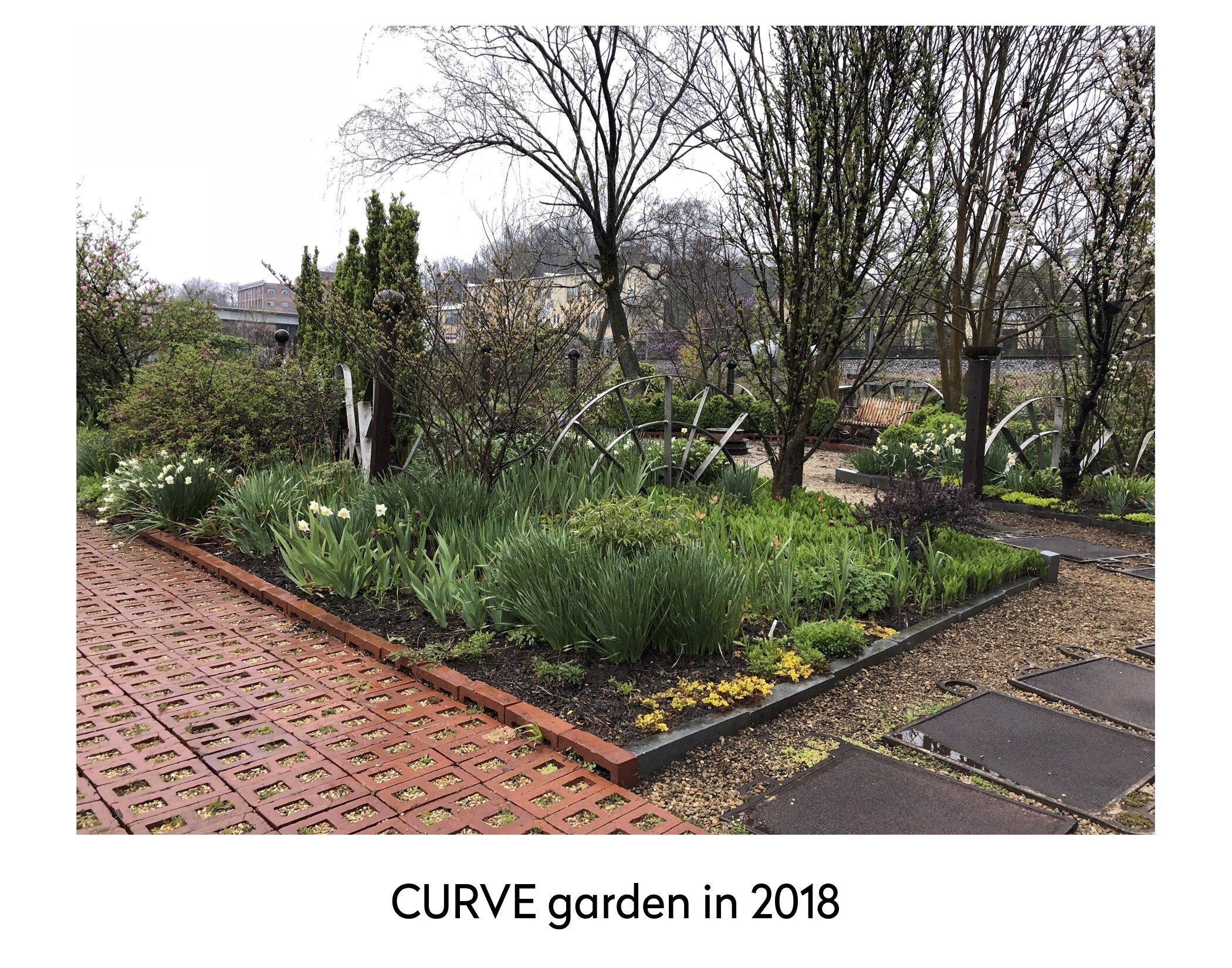 curve garden 2018.jpg