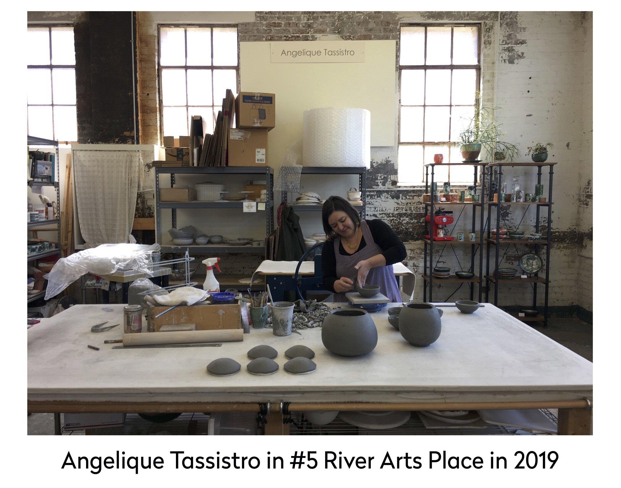angelique working 2019.jpg