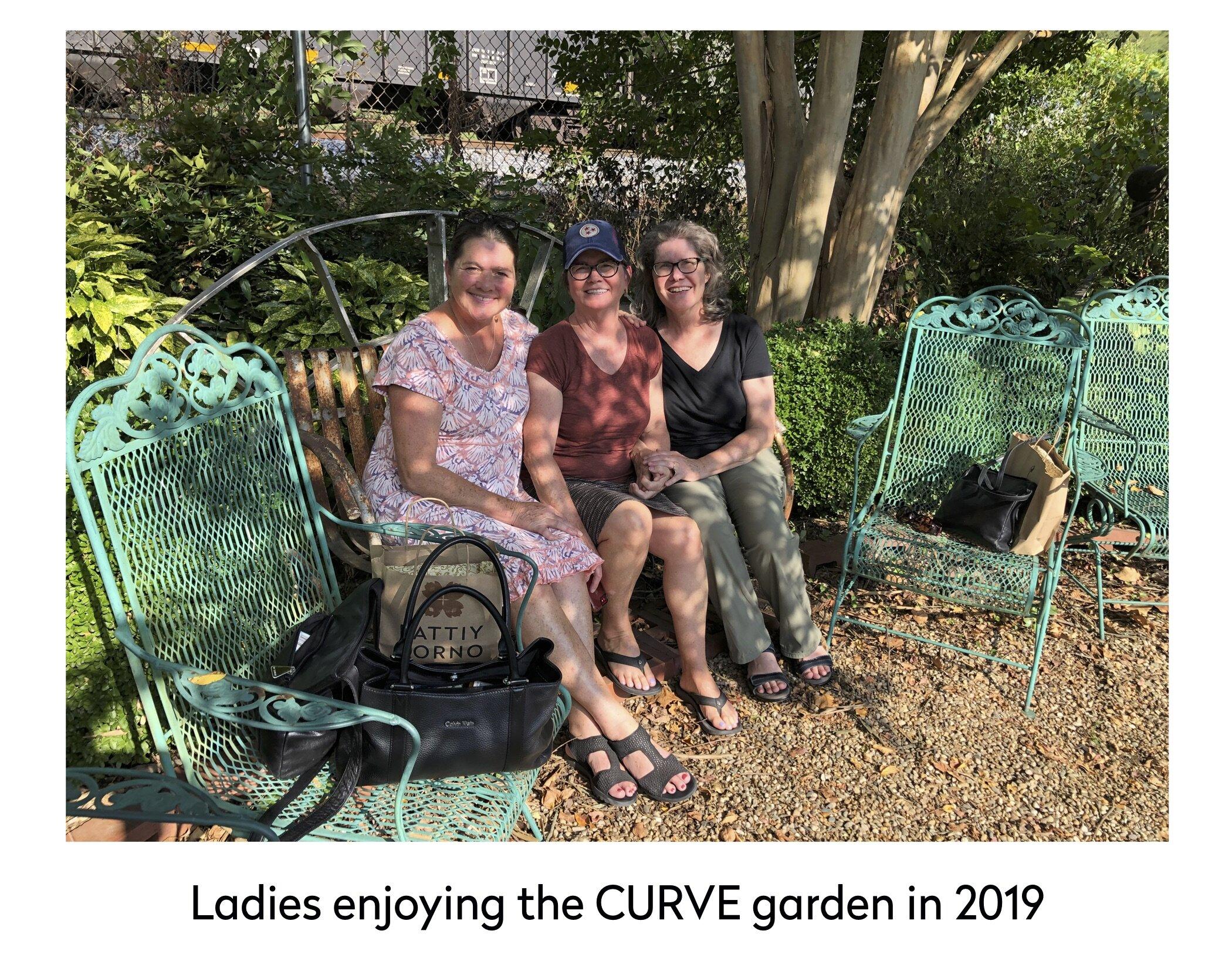 ladies in garden 2019.jpg