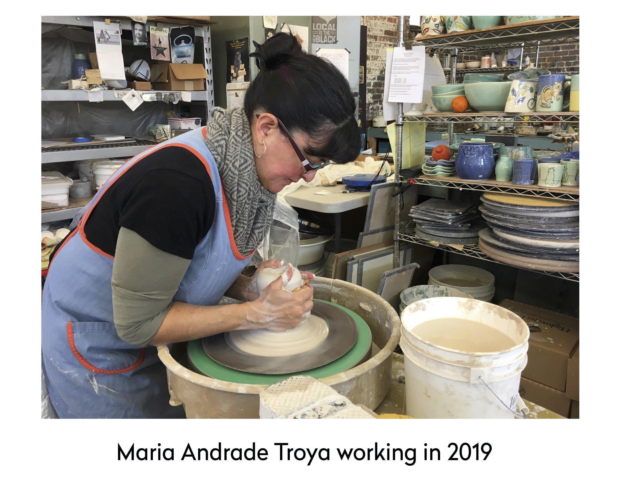 maria in studio 2019.jpg