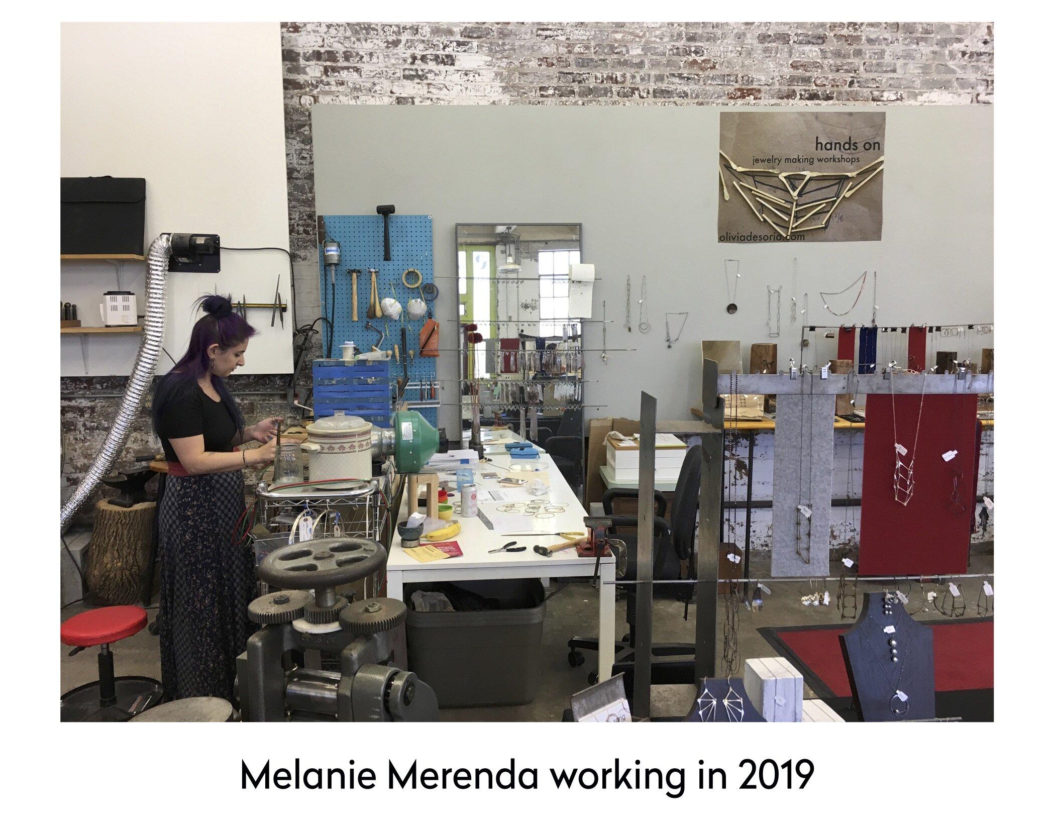 melanie merenda curve 2019.jpg