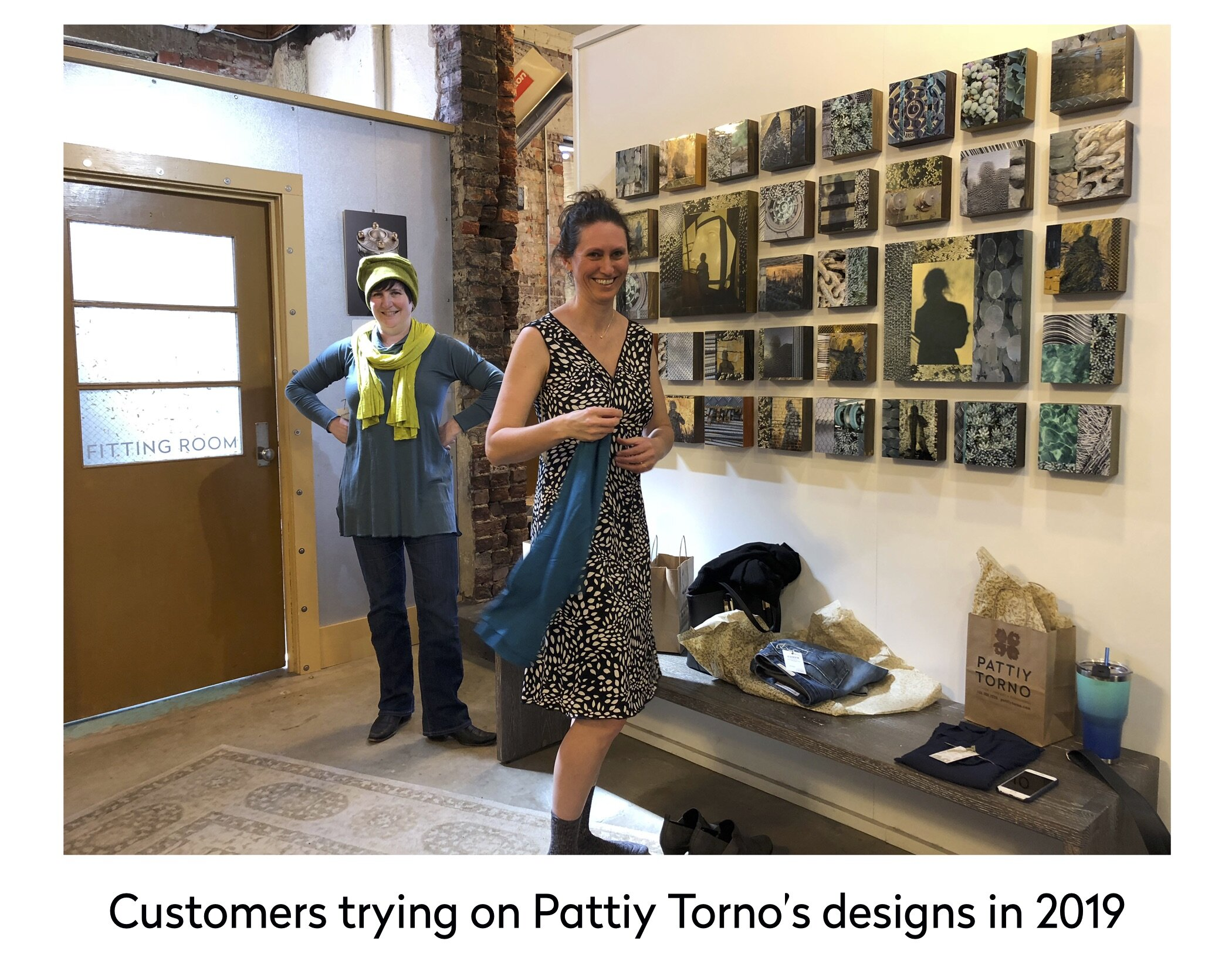 pattiy customers 2019.jpg