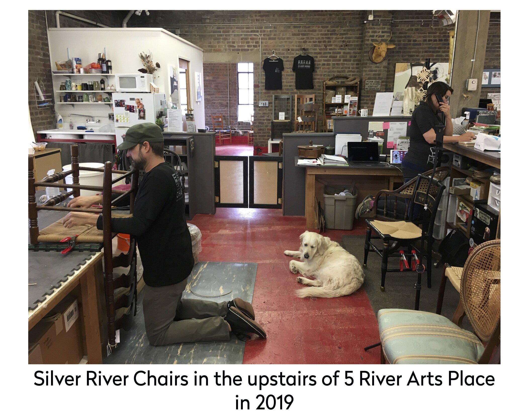 silver river chairs 2019.jpg