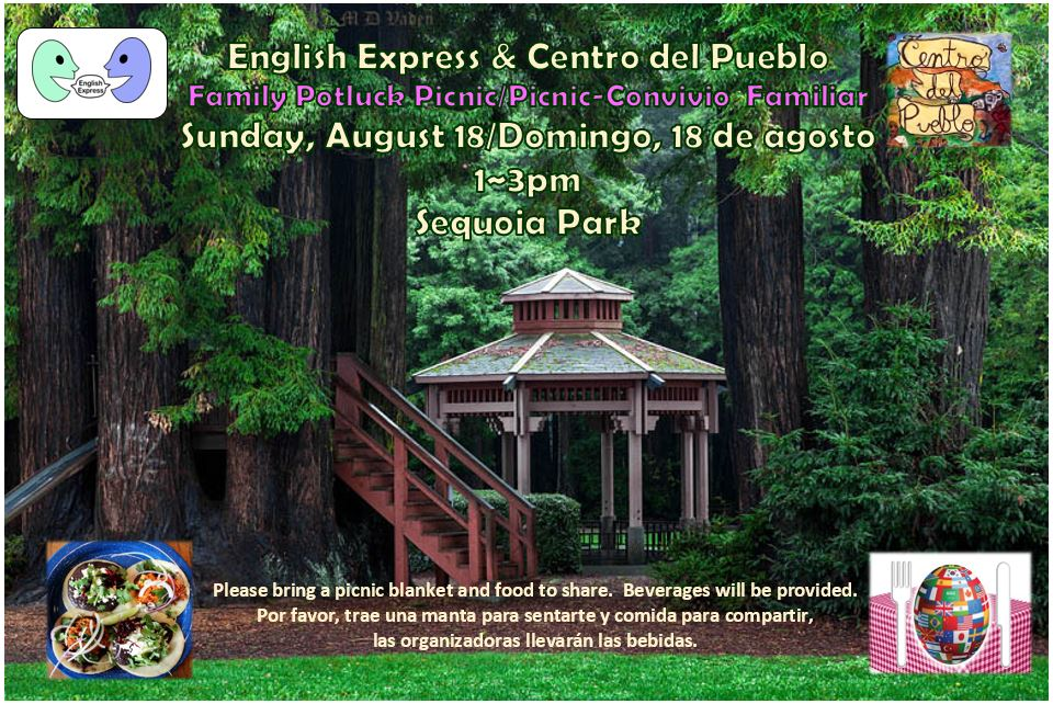 English Express & CDP Potluck Picnic Flyer.JPG
