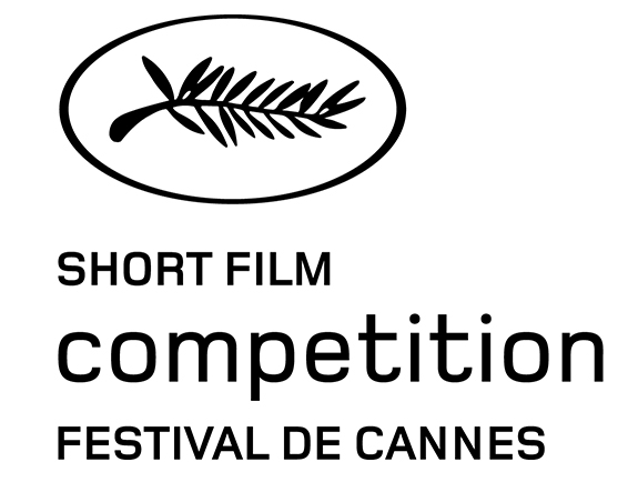 Cannes Anna Short Film