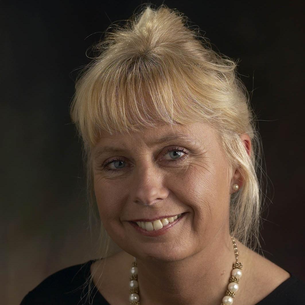 Bryndis Benedikstdottir.jpg