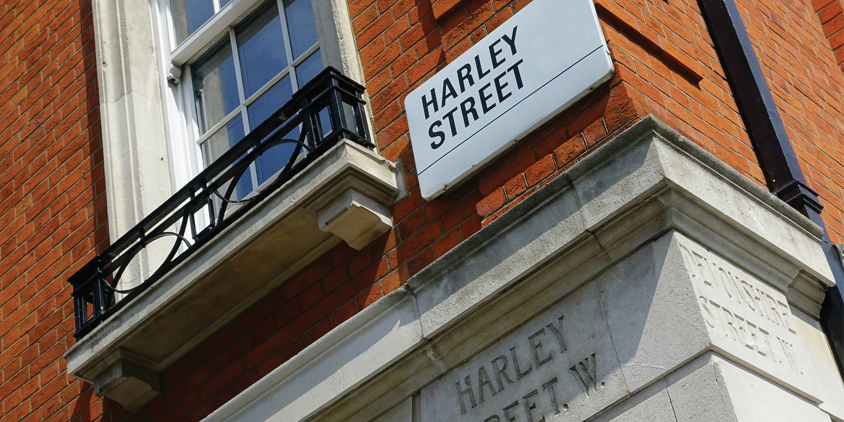 wider harley street.jpg