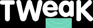 tweak logo cutout white teal.png