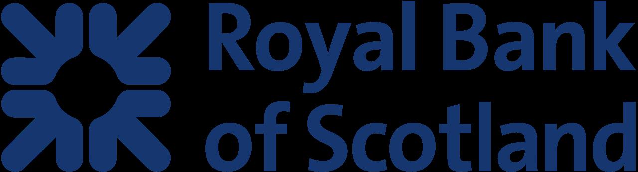 RBS full logo.png