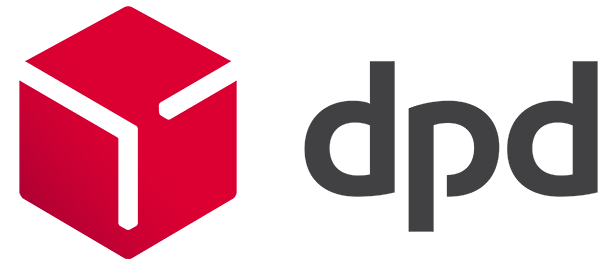 dpd logo no background.png