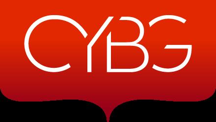 CYBG logo.png