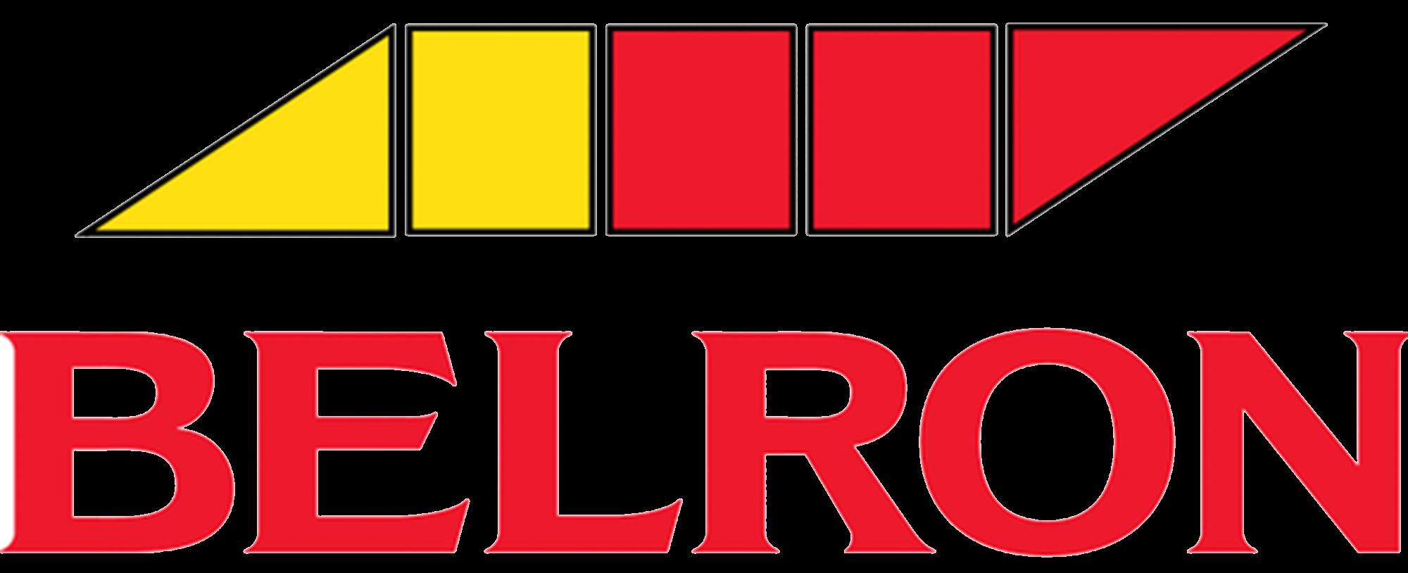 belron logo no background.png